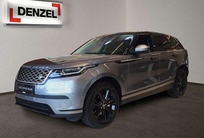 Land Rover Range Rover Velar D180 Allrad S Aut. bei Wolfgang Denzel Auto AG in