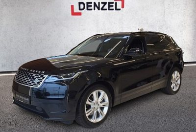 Land Rover Range Rover Velar D240 Allrad SE Aut. bei Wolfgang Denzel Auto AG in