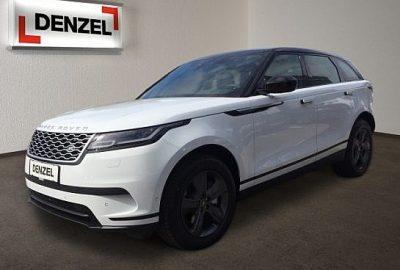 Land Rover Range Rover Velar D200 MHEV S Aut. bei Wolfgang Denzel Auto AG in